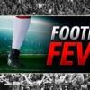 """""""European Football Fever"""" su PokerStars: colleziona le nazionali di Euro2016, gioca tornei per oltre 100.000€!"""