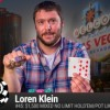 WSOP – Mitchell Towner vince 1.120.196$ al Monster Stack, Loren Klein domina il Mixed