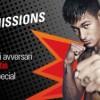 Gioca gratis il Sunday Special Progressive K.O. con le K.O. Missions !