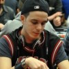 WSOP – Bendinelli e Stevanato avanzano nello Shootout. Pescatori vola al final table del Seven Card Stud!