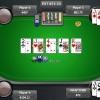 "Cash Game Analysis – Una mano giocata da Davide ""MANTO989"" Mantovani"