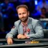 """Daniel Negreanu parla della rake nel poker: """"Una rake più alta fa bene alla partita"""""""