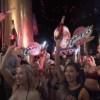 """I Cleveland Cavaliers festeggiano l'anello all'XS Encore di Las Vegas! Cesarino: """"Peccato non essere lì…"""""""