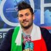 WSOP – Meoni e Mascolo volano al Day 5 del Main Event! Bryan Piccioli comanda davanti a Colman