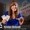 WSOP – Kristen Bicknell prima vincitrice del 2016, Vanessa Selbst al final day dello Shootout