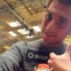 WSOP – Federico Butteroni comanderà il poker di giocatori Snai al Main Event e Little One for One Drop