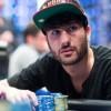 PokerStars Championship – SHR $100.000: Petrangelo davanti a tutti, passano al Day 2 Sammartino e Kanit