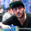 WSOP Europe – Giornata nera per Dario Sammartino, eliminato dal One Drop e dal Main Event