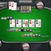 Domenicali PokerStars – Deal a 4 al Sunday High Roller, 83 left al Sunday Special