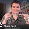 WSOP – Max Pescatori chiude terzo nel Seven Card Stud, vince Shaun Deeb!