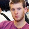 WSOP – $1.000 Tag Team: guidano Geshkenbein e Ziegler, al Day 2 le squadre di Cavazzini e Mosca!