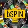 Con la ruota della fortuna di bwin vinci un premio al giorno fino al 10 luglio!