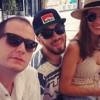 Le vacanze dei pokeristi: Danzer a Venezia dopo il braccialetto WSOP, italiani ad Alicante