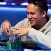WSOP – Meoni e Mascolo out nel Day 5 del Main Event, Jerry Wong in testa agli 80 left