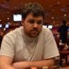 WSOP – Kyle Bowker, fresco vincitore di un braccialetto, folda clamorosamente poker nel Main Event