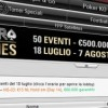 "PokerStars Micro Series: clamorosa doppietta di ""dwan1994″!"