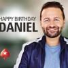 Happy Birthday Daniel! Le letture più impressionanti di Negreanu