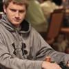 WSOP – Primo braccialetto in carriera per David Peters! Corey Thompson campione del $1.000 turbo