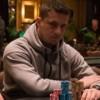 WSOP – David Prociak vince nel Seven Card Stud, i fratelli Mizrachi si sfidano nell'High Roller PLO