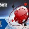 Gioca GRATIS il Main Event WSOP Circuit Campione coi satelliti online di Snai.it!