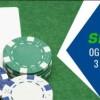Classifiche Sit&Go su Snai.it: ogni settimana 3.250€ in palio!
