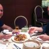 Lo straordinario viaggio a Macao del rounder Tony G.: food tips & dress code