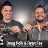WSOP – Polk e Fee vincono il Tag Team, Yue Du domina il $5000 NL Hold'em
