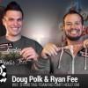 WSOP – Polk e Fee vincono il Tag Team, Yue Du domina il $5000 NL Hold'em