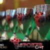 Guarda il tavolo finale della Tilt Poker Cup in diretta streaming!