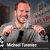 WSOP – L'ultima gioia è svedese: Michael Tureniec vince 525.520$ nel Little One Drop