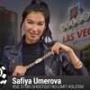 WSOP – Donne al potere! Safiya Umerova vince lo Shootout, la Selbst chiude decima