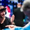Cash Game Review – Dario Sammartino e un 'tuffo' da oltre 15.000$!