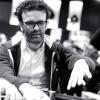 Sergio Castelluccio tra i 48 left del Global Poker Championship, out Deeb ed Esfandiari
