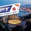 Guarda l'EPT Barcellona in diretta streaming!