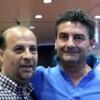 Nostalgia EPT: i momenti più belli vissuti dall'Italia del poker nel circuito europeo