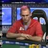 Brian Rast su Justin Bonomo: la spettacolare mano finale del Poker Player Championship