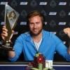 EPT Barcelona – Connor Drinan trionfa nell'ultimo High Roller e si porta a casa 849.200€