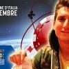 I consigli di Federico Butteroni per qualificarsi al WSOP Circuit Campione coi satelliti Snai
