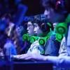 """Forbes paragona gli esports al poker: """"Grazie a internet i giocatori possono comunicare tra loro"""""""