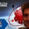 Gli errori da non commettere nei satelliti SNAI per il WSOP Circuit secondo Federico Butteroni