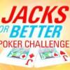 """""""Jacks or better"""" su PokerStars: vinci fino a 5.000€ al giorno!"""