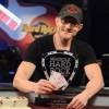 Koon e Rettenmaier vincono al Seminole Hard Rock Poker Open ma il garantito milionario viene ancora bucato