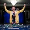 EPT Barcellona – Main Event: si laurea campione il 21enne polacco Sebastian Malec!