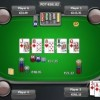 Punti di vista cash game (Zoom) – E' possibile foldare colore all'asso su board unpaired?