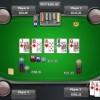 Punti di vista cash game (Zoom) – E' possibile foldare colore all'asso su board unpaired?