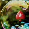 I nuovi mtt bubble rush arrivano su PokerStars.it: lunedì sera il primo torneo con la nuova formula