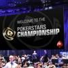 Addio a IPT ed EPT: nascono PokerStars Championship e PokerStars Festival