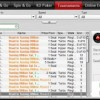 Qualificati al Sunday Million coi satelliti di PokerStars.it: gli step partono da 10 StarsCoin!