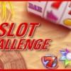"""""""Slot Challenge"""": con il Casinò di PokerStars.it puoi vincere fino a 500€ bonus!"""