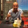 Sanremo Poker Bay – Franco Viglione la spunta in riviera contro Gregrory Grech